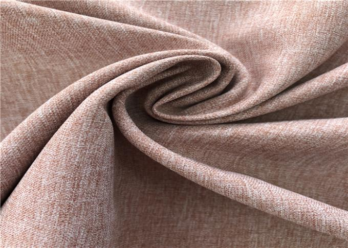 2/2 Twill Breathable Outdoor Fabric Double Density Cotton - Feel For Skiing Wear