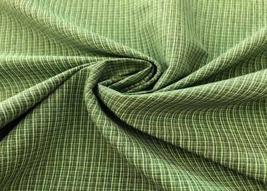 China High Mechanical Stretch Breathable Fabric Material Windproof For Outdoor Clothing supplier