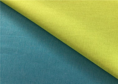 China 80D 0.1 Ribstop Breathable Outdoor Fabric , Sports Wear Water Repellent Breathable Fabric supplier