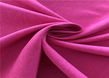 China 2/2 Twill Breathable Outdoor Fabric Double Density Cotton - Feel For Skiing Wear supplier