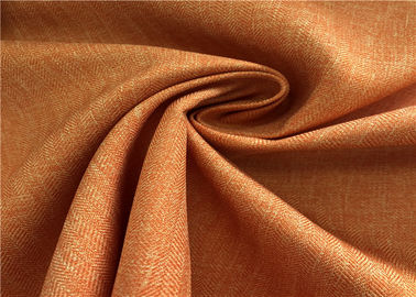 225D Fade Resistant Outdoor Fabric , Sports Wear Outdoor Sun Resistant Fabric