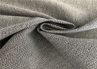 China 57/58'' 100 Polyester Fabric Waterproof Breathable Various Colors For Skiing Wear supplier