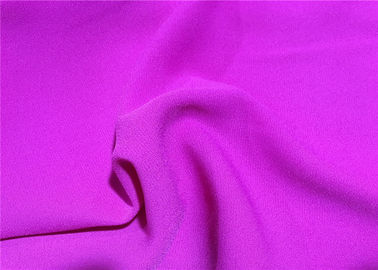 SSY CEY Lightweight Chiffon Fabric Excellent Elasticity And Elastic Recovery