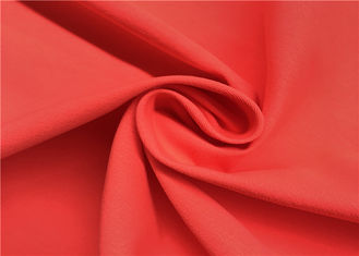 Good Texture Taslon Polyester Spandex Fabric For Sports And Outdoor Wear