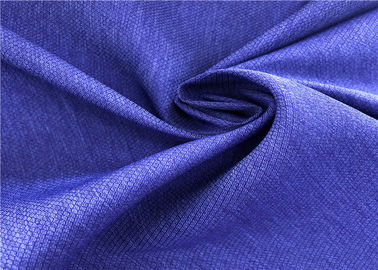100% Polyester Fade Resistant Outdoor Fabric 0.1 Diamond Cationic Fabric