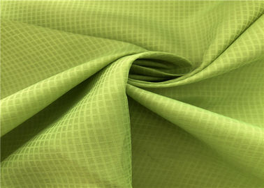 0.2*0.5 Twill Ripstop Two Tone Look Waterproof Outdoor Fabric For Sports And Skiing Wear