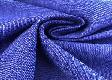 China 300D Polyester Cationic Dye Coated Waterproof Windproof Fabric For Skiing Wear supplier