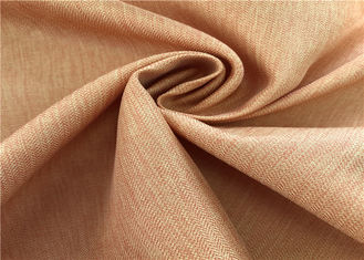 Herringbone HB Coated Polyester Waterproof Fabric For Outdoor Sports Wear Jacket