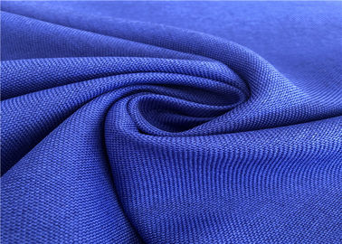 China 600D Breathable Fade Resistant Outdoor Fabric Comfortable Plain Outside Fabric supplier