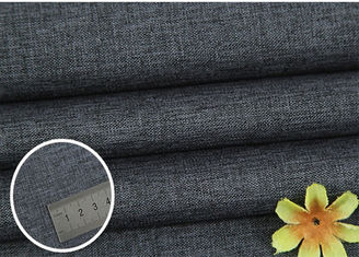 300D Polyester Cation Recycled Pu Coated Oxford Fabric