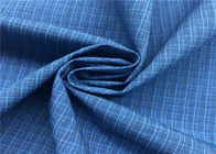 100% P Super Stretch Fabric , 4 Way Stretch Fabric For Skiing Sports Wear
