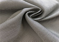 Fade Resistant Outdoor Fabric